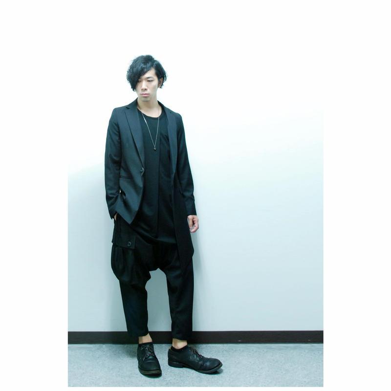 【Styling】No.57