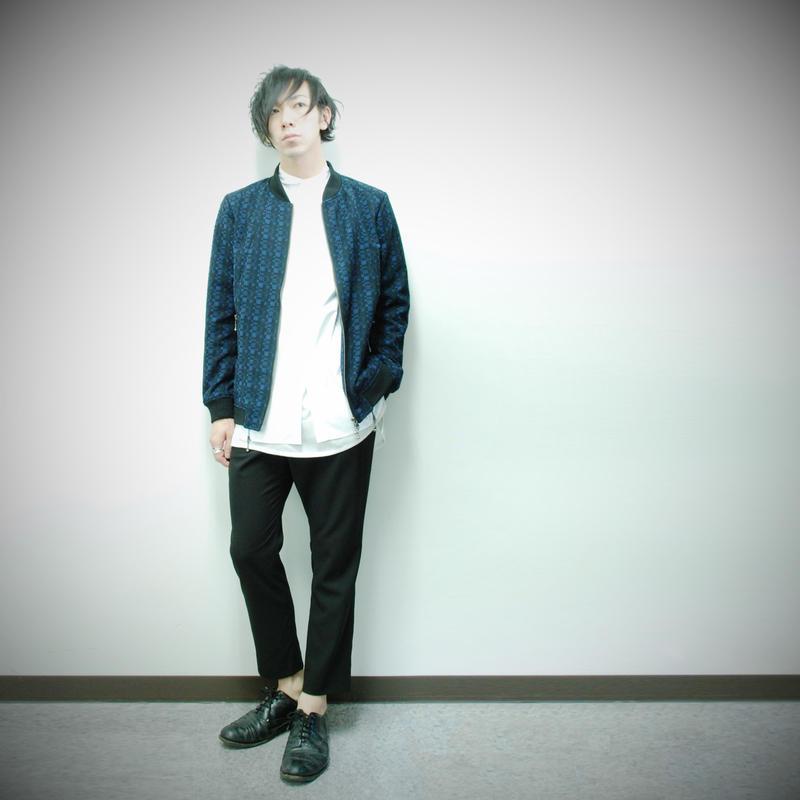 【Styling】No.15