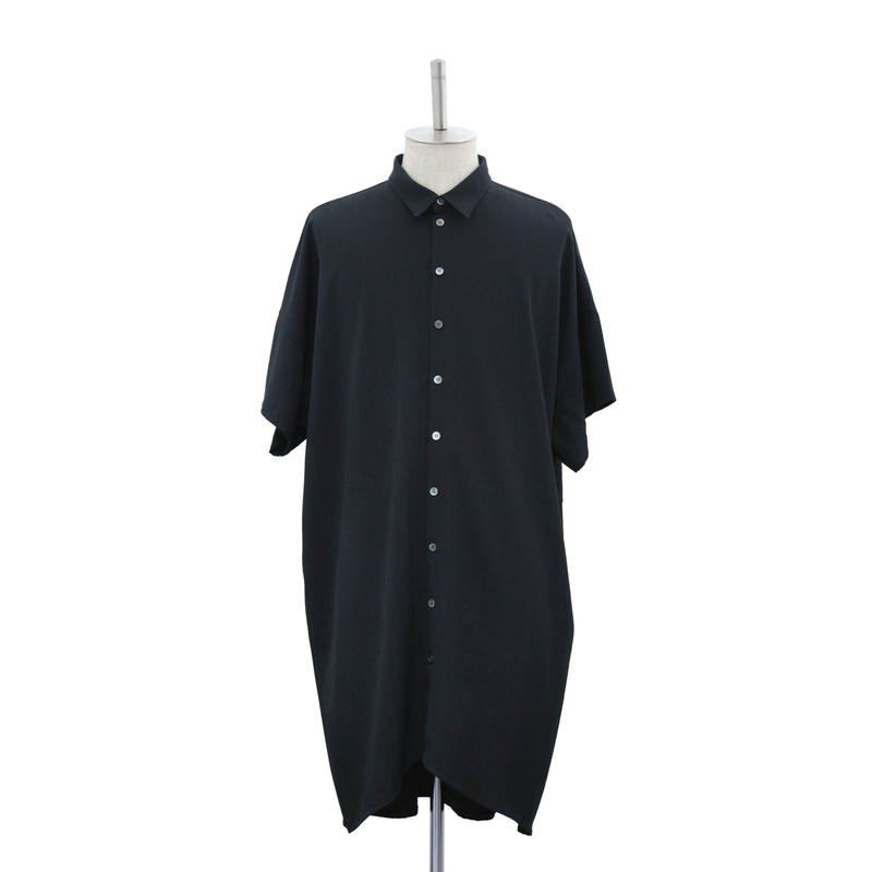 Storm Shield S/S Big Shirt