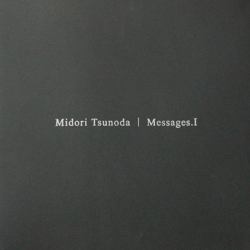 Messages.I