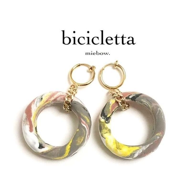 bicicletta /  003
