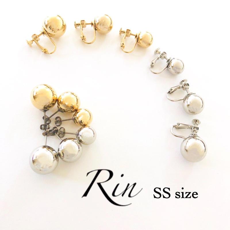 Rin / SS