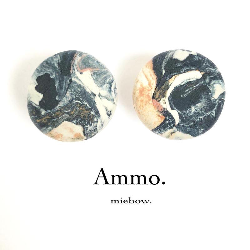 Ammo.  /  006