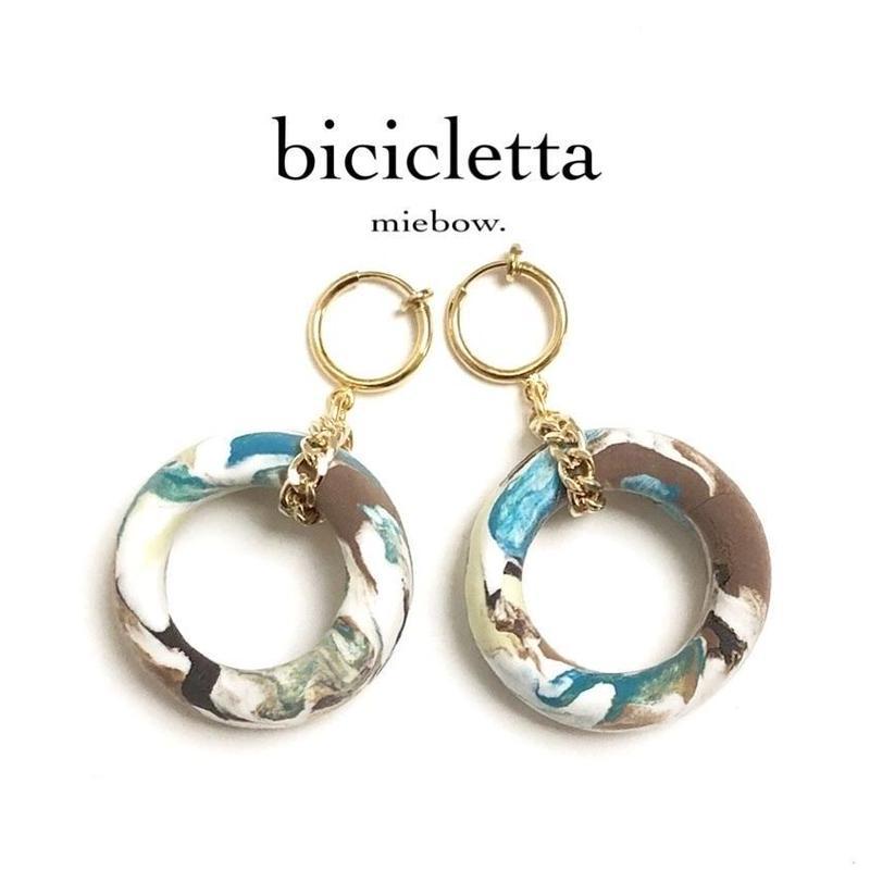bicicletta /  005