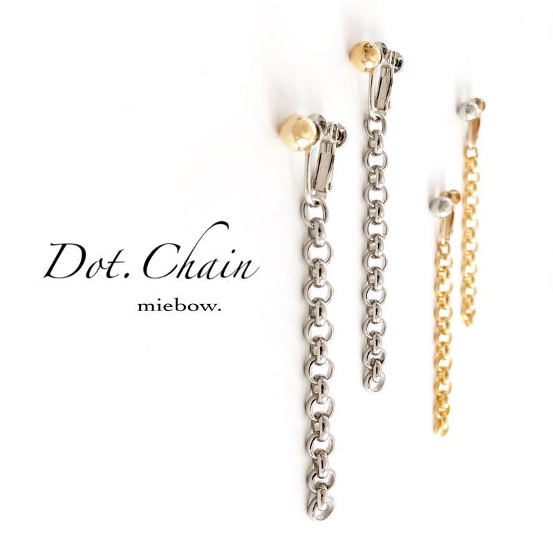 Dot.chain