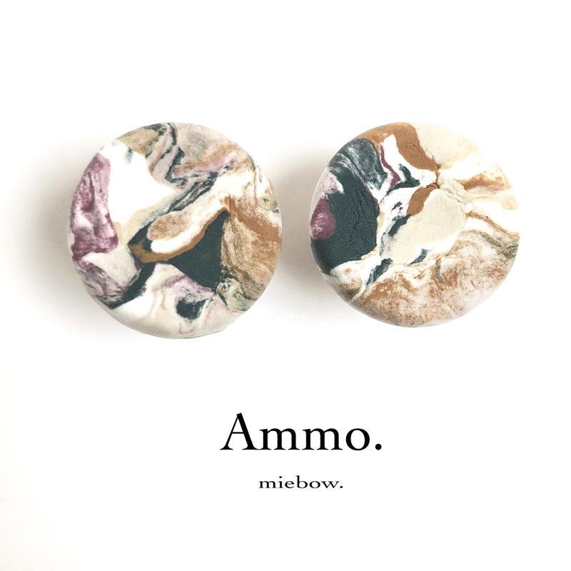 Ammo.  /  005