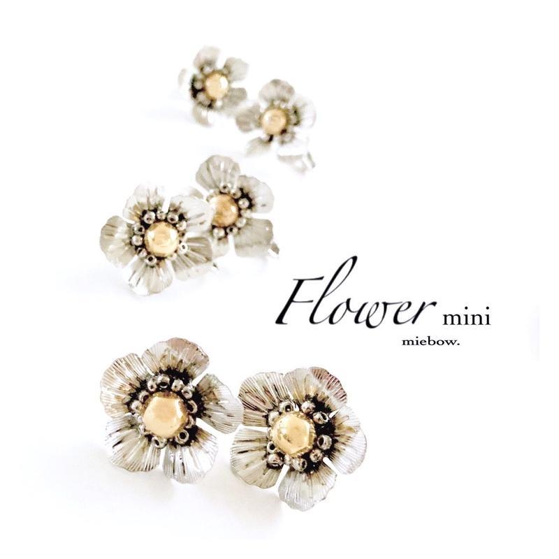 Flower /  mini