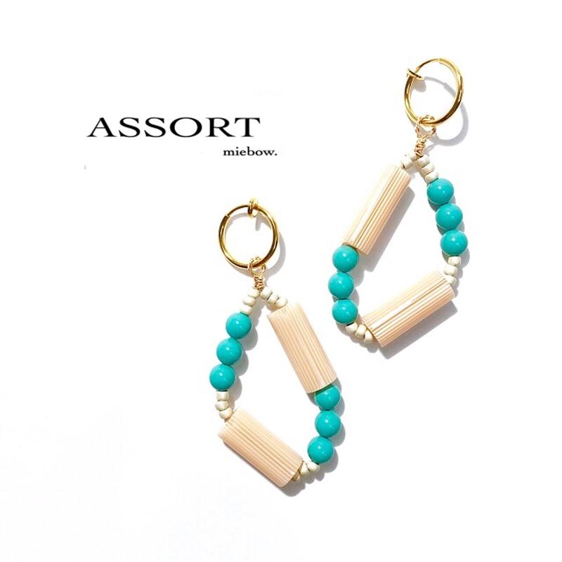 ASSORT  004