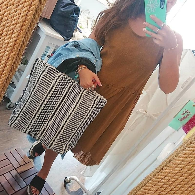 gillia(ジリア)/ Zola Dress