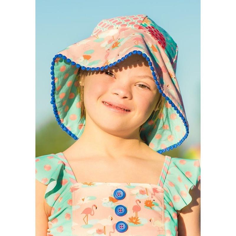 Shade Seeker Hat