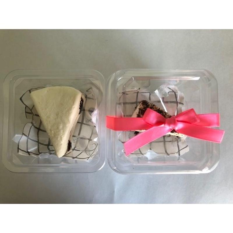 Valentine cheese no.2