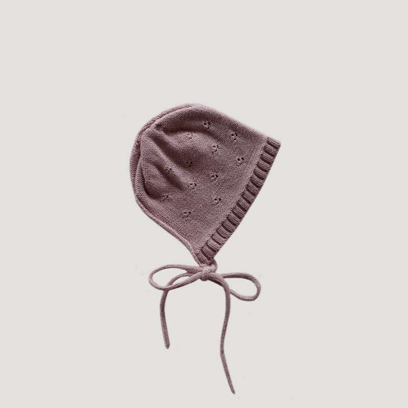 【Jamie kay 】  Jamie bonnet - Dusk