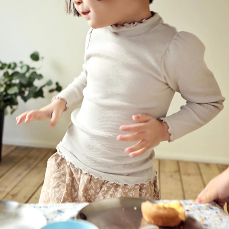 【mardi amber】 Deoneon  T-Shirt