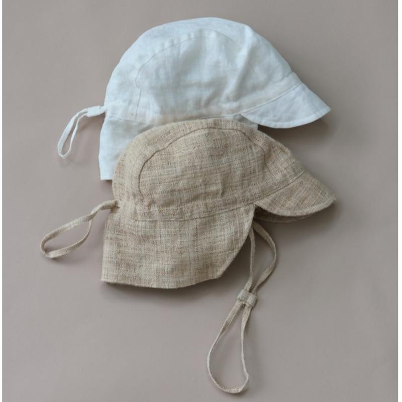 【inaswim】Vali hat