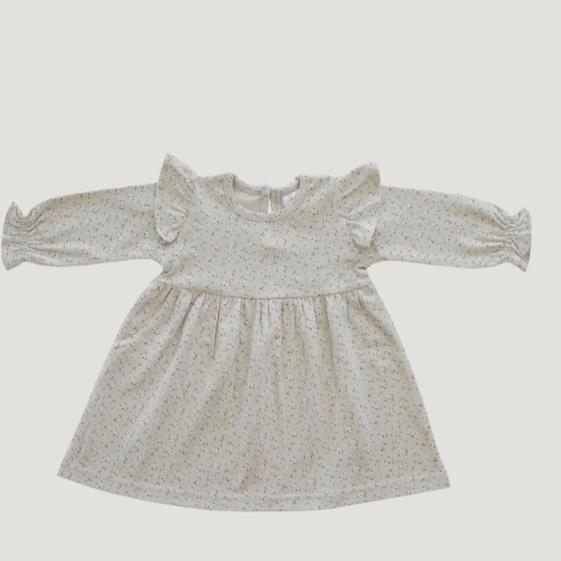 【Jamie kay】  Dress - Lulu Floral