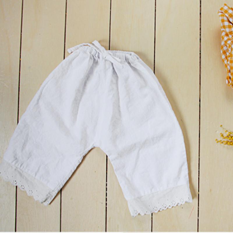 【mardi amber】 Drain Pants (2色:white・beige)