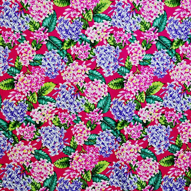 SALE プルメリア ピンク