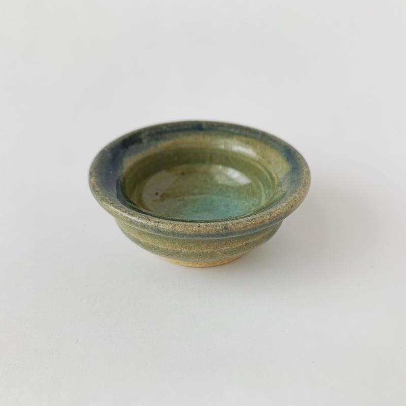 小皿(鉢)