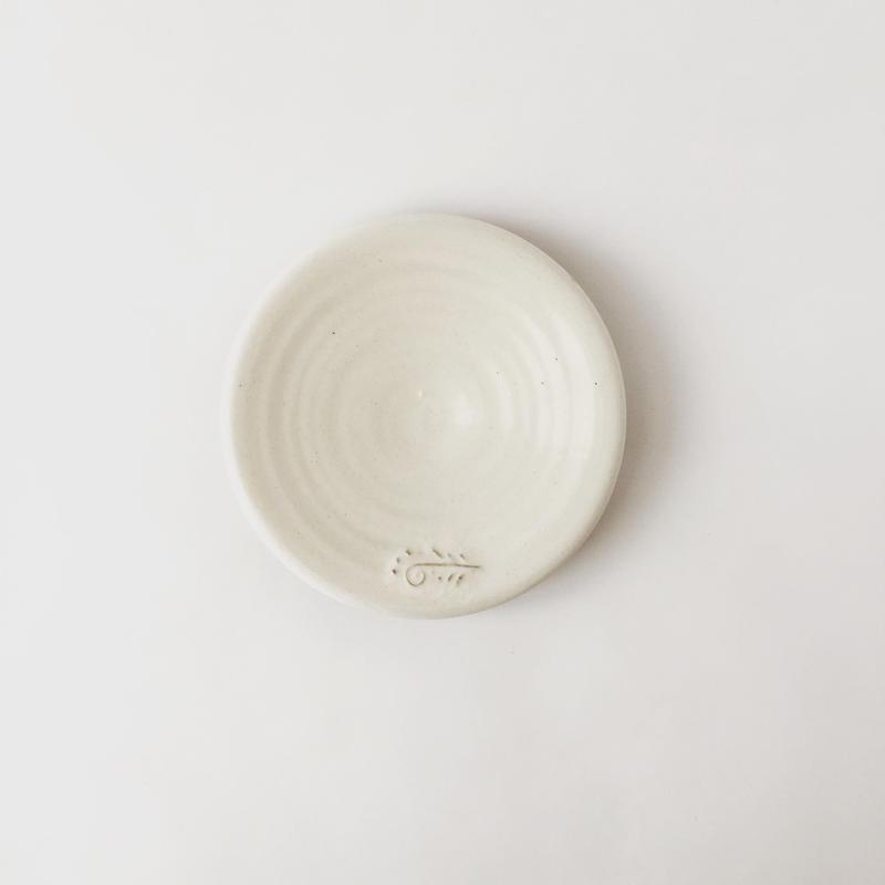 3寸皿(蔓)