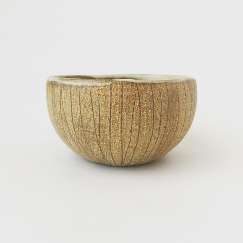 ココナッツカップ(中)