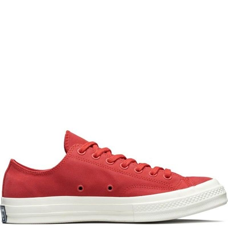 [CONVERSE] Chuck Taylor All Star 1970`s EQUINOX ENAMEL RED 161446C