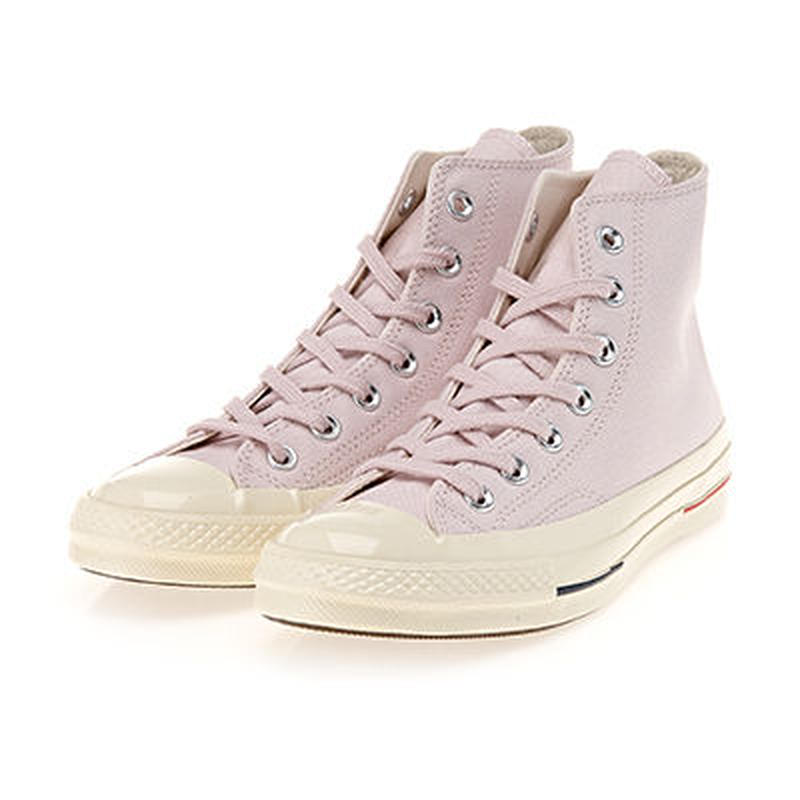 [CONVERSE] Chuck Taylor All Star 1970`s HI BARELY ROSE 160492C