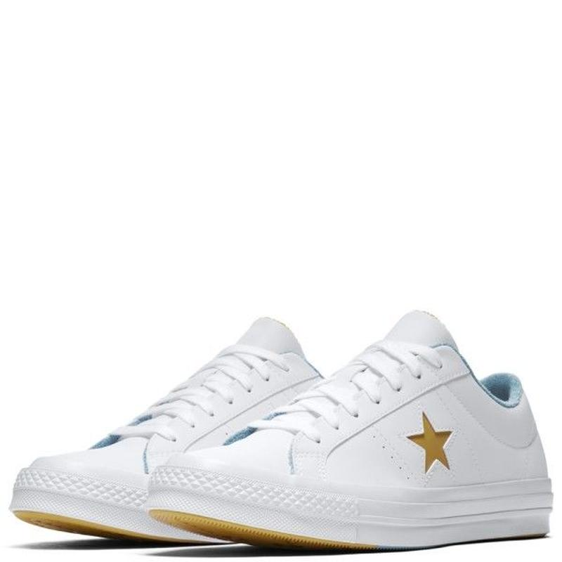 ONE STAR grand slam MINERAL YELLOW 160593C