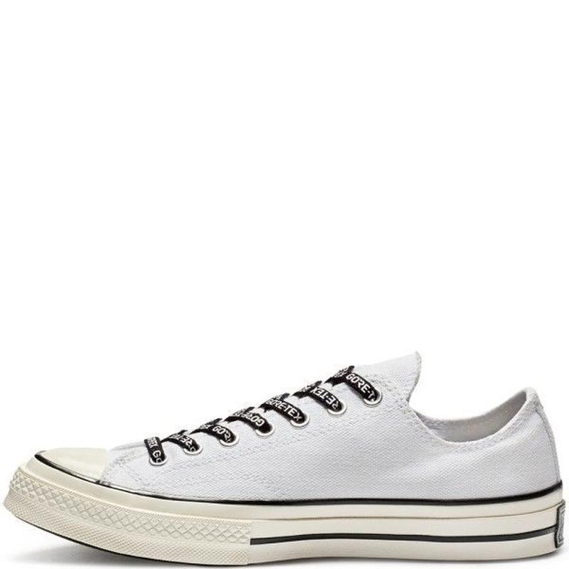 Chuck Taylor All Star 1970`s GORE-TEX® white163346C
