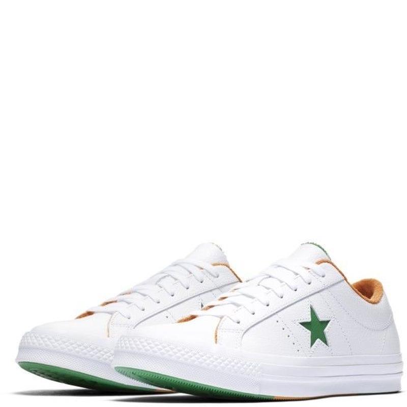 ONE STAR grand slam GREEN 160594C