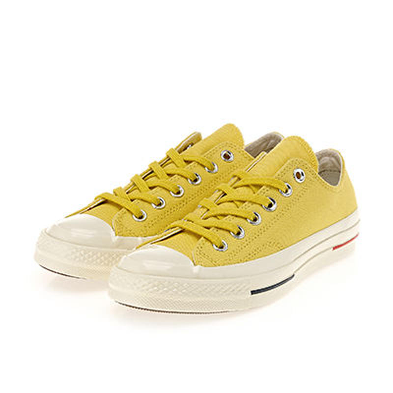 [CONVERSE] Chuck Taylor All Star 1970`s LOW Desert Gold 160494C