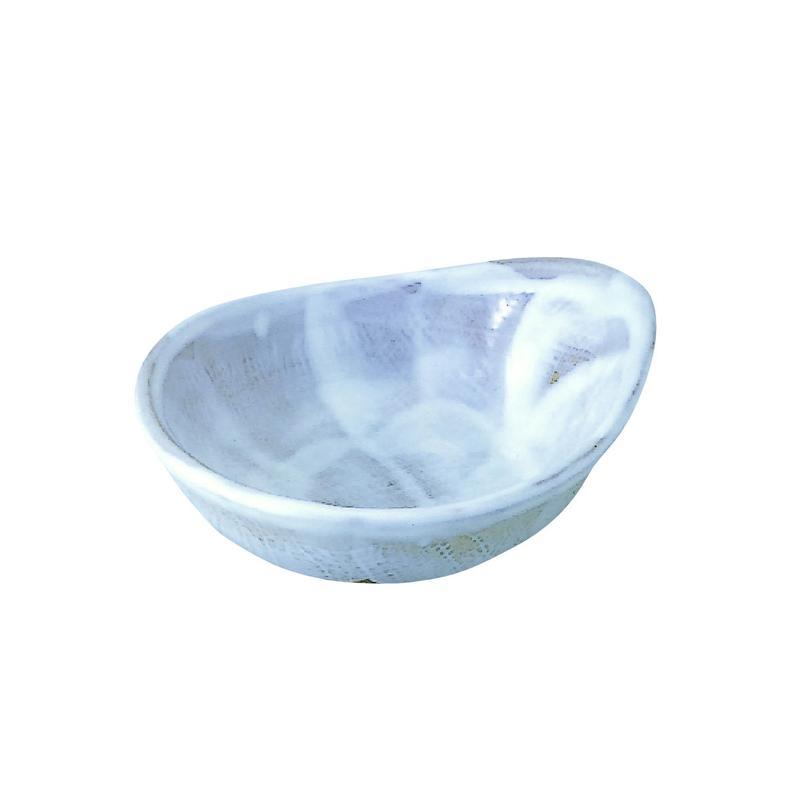 ウノフネリ込吞水 98-409-12