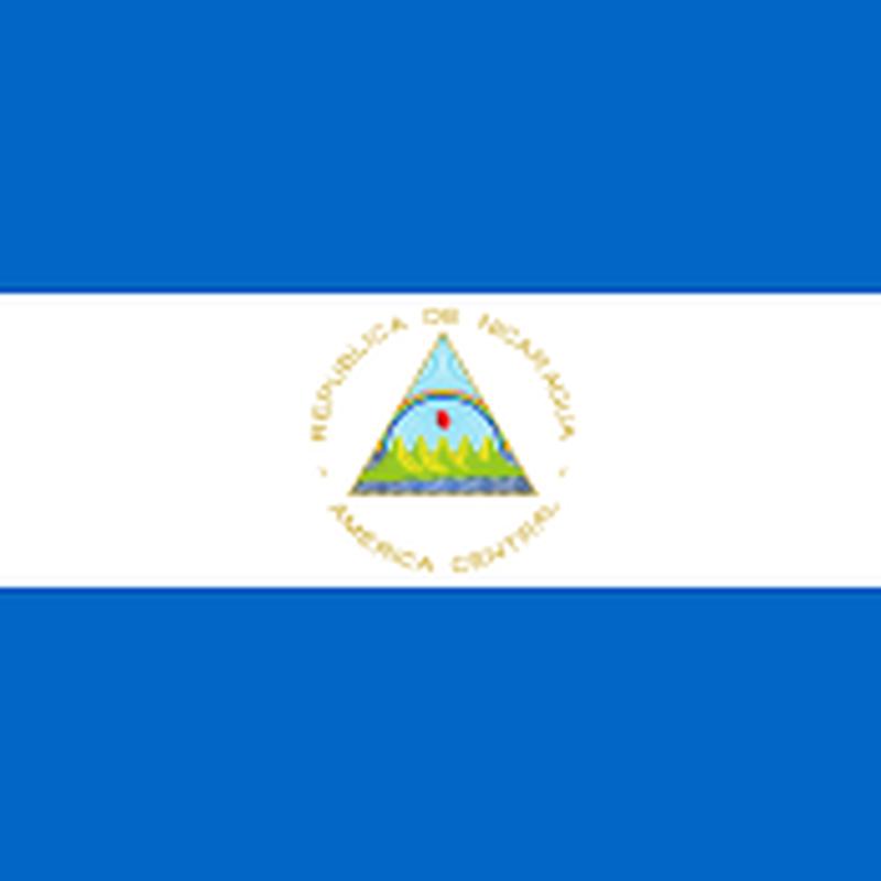 ニカラグア エル・ススピロ 200g 【中煎り】