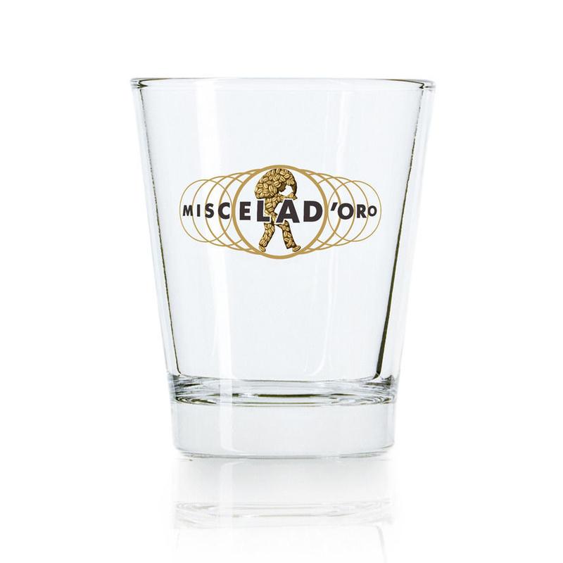 ESPRESSO GLASS エスプレッソ グラス