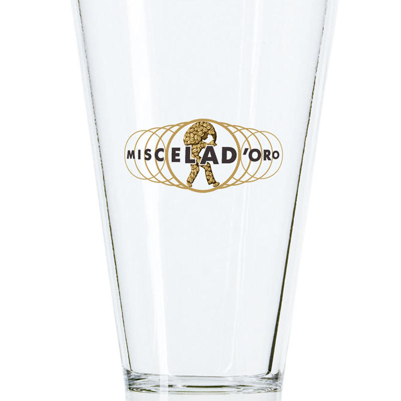 LONG DRINK GLASS ロングドリンク グラス