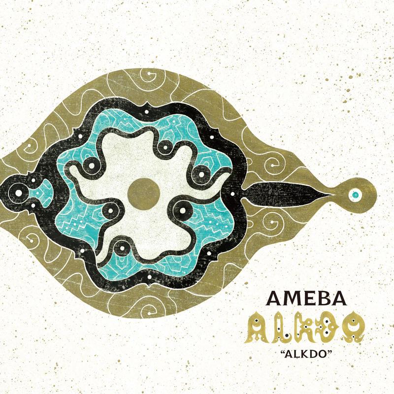 ALKDO / AMEBA