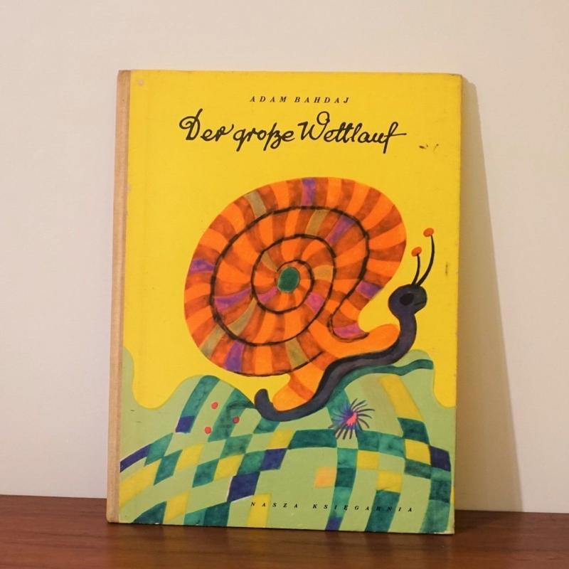 ドイツ「Der grosse Wettlauf」 book-030