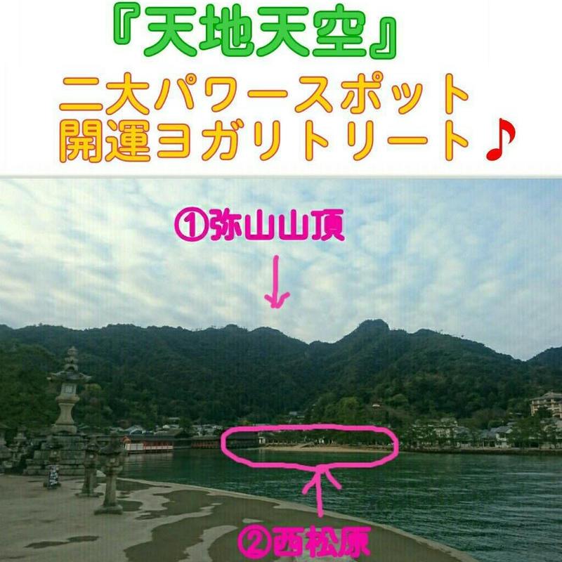 (C)日帰りプランC(5/31&6/1両日)