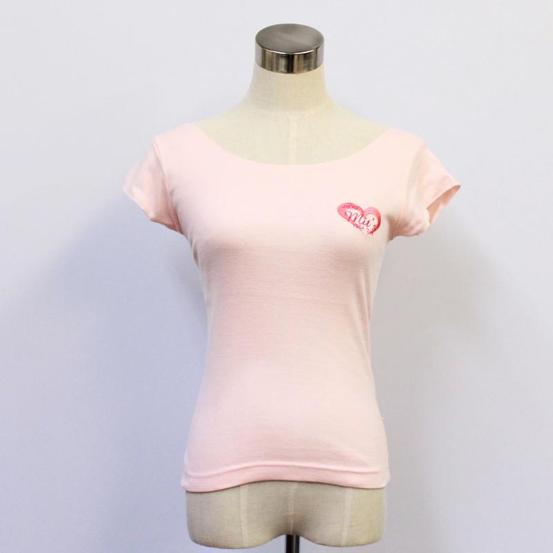 オリジナルTシャツⅢ
