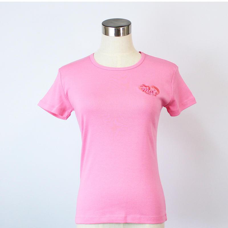オリジナルTシャツⅡ