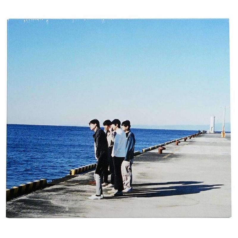 めまい(CD)