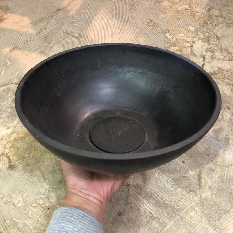 プラポット平鉢Lサイズ