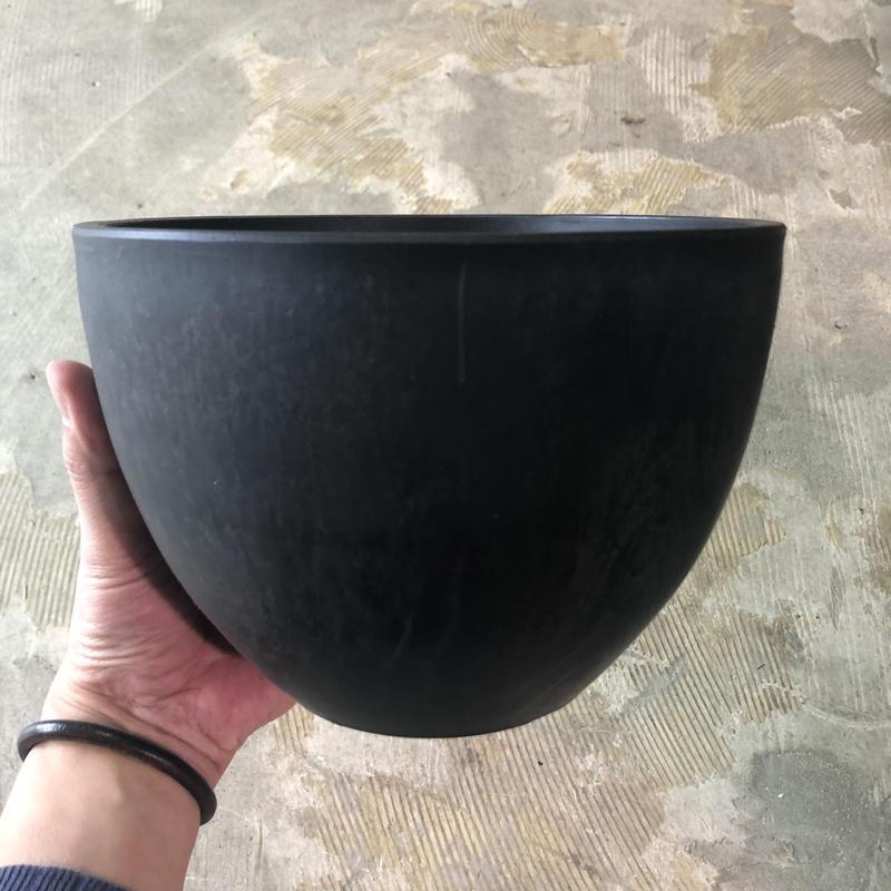 鉢 植物鉢 plants pot シティメット S プラ鉢