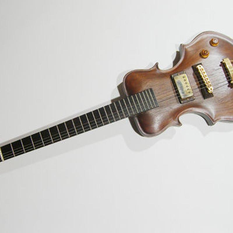 violinguitar