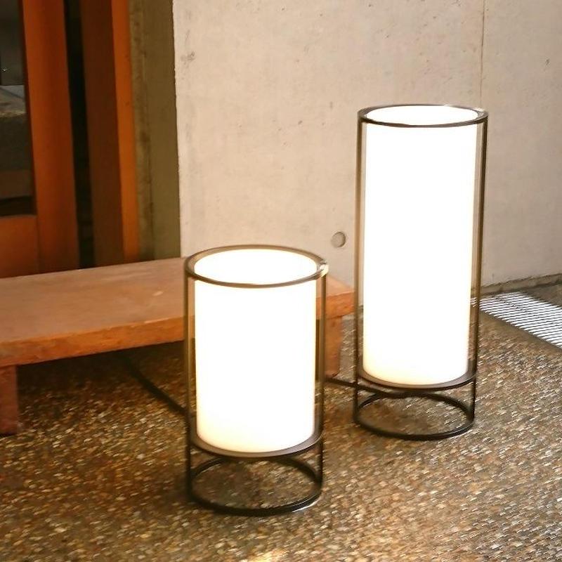 都行燈オリジナル外部用路地行灯 RH455