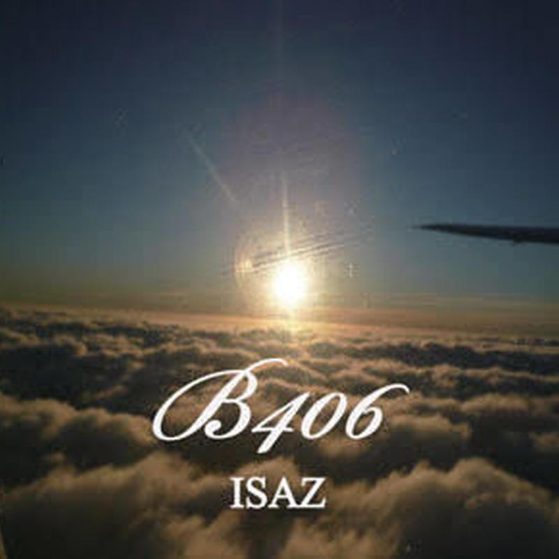 B406 / ISAZ
