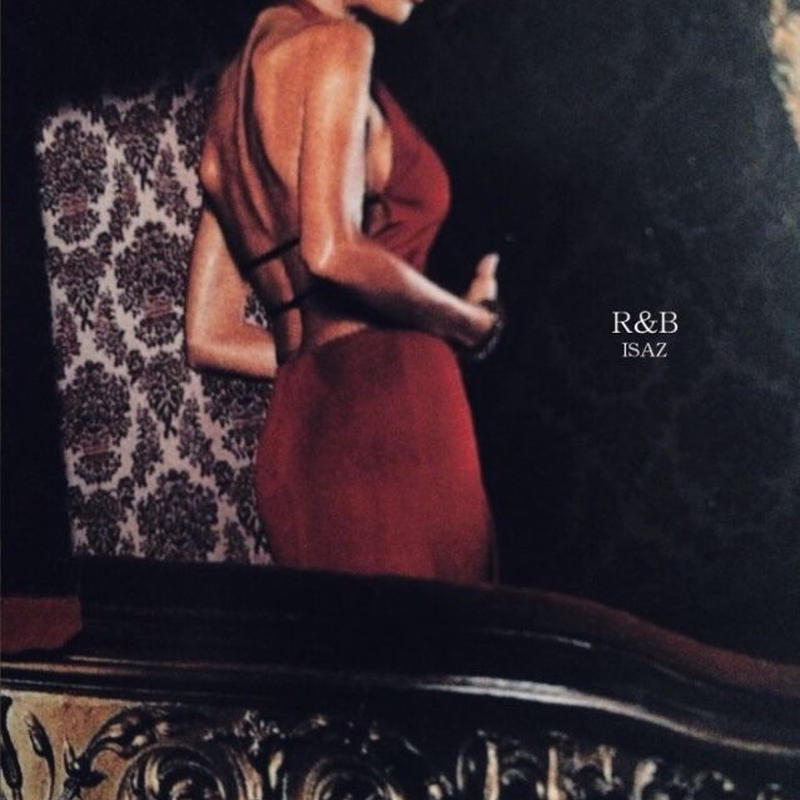 R&B / ISAZ