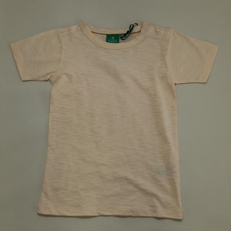 Little Green Radicals Powderpuff Cream Essential T 128cm