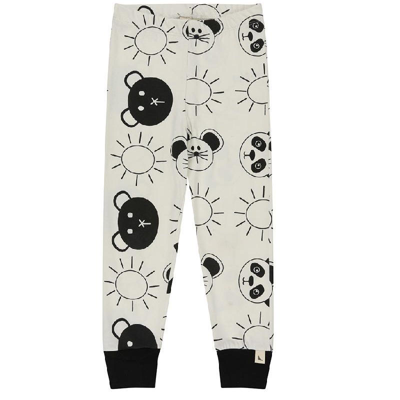 Turtledove London BEACH PALS LEGGINGS 92cm/ 98cm/ 104cm/ 110cm/ 116cm