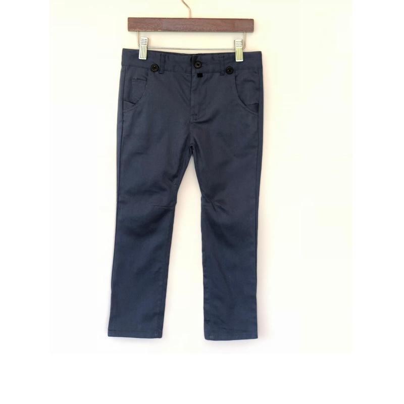 Vignette CAMERON Pants 116cm/ 122cm/ 128cm