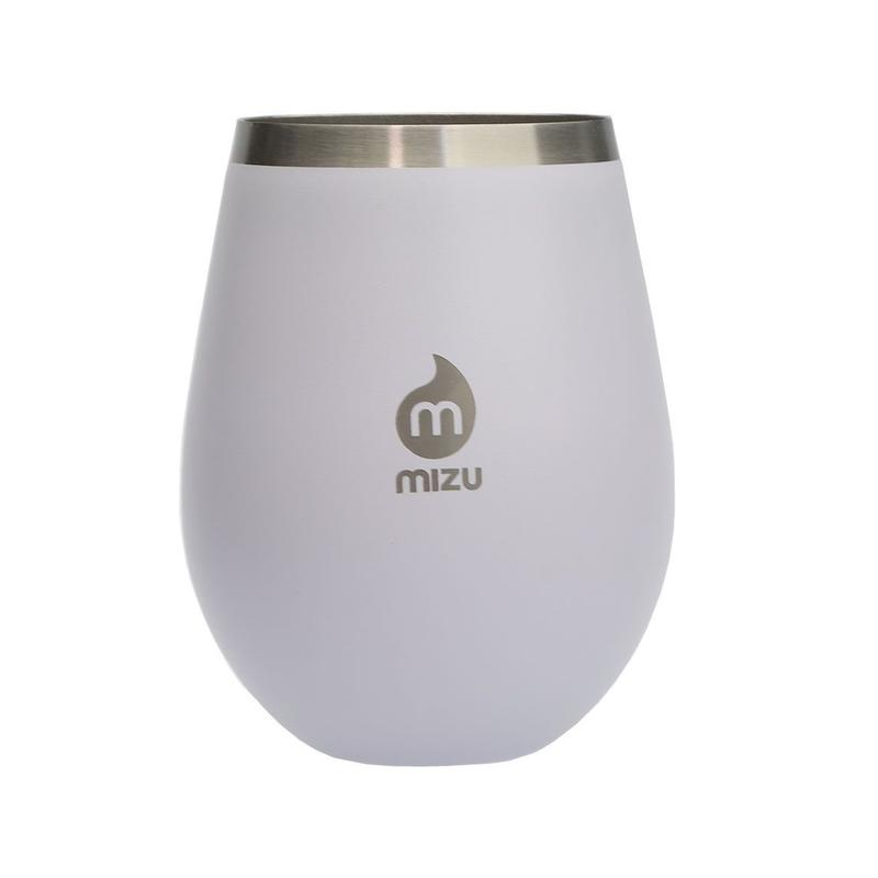 MIZU WINE CUP  Enduro White 2個セット
